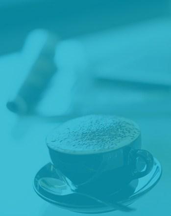 MedlandDental-SliderBlue-Coffee