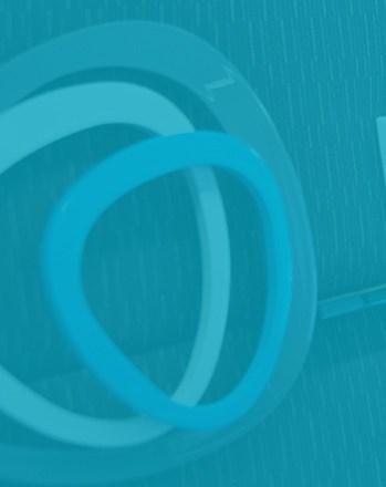 MedlandDental-SliderBlue-Logo