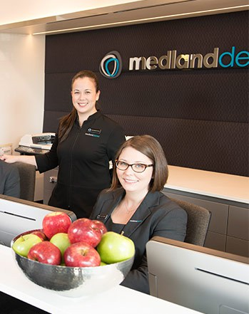 Medland-Dental