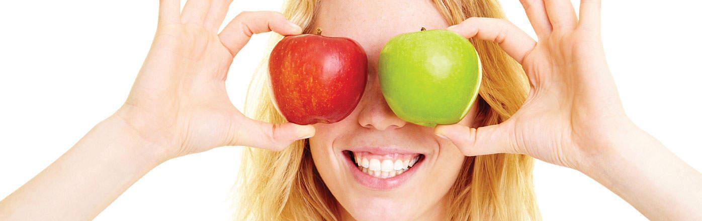 apple-smile
