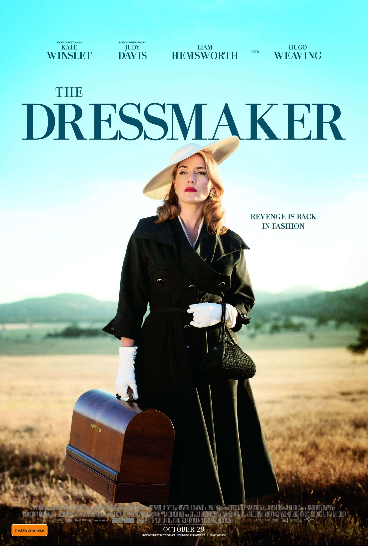 DressMaker_KeyArt_LoRes