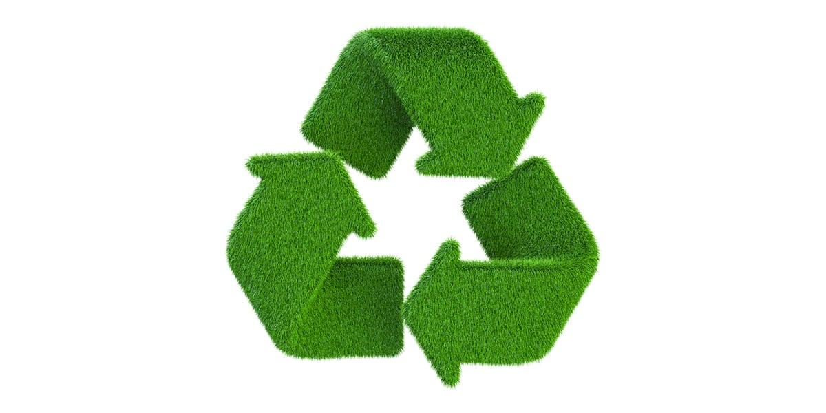 recyle_for blog