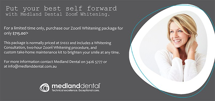 Medland Dental