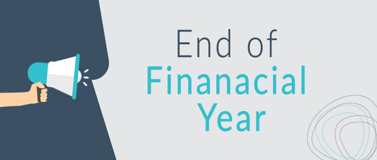 Medland Dental_End of Financial Year